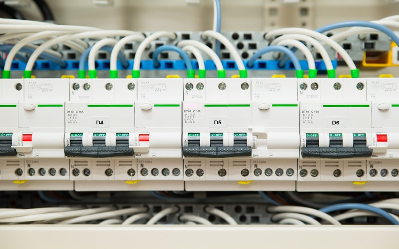 IEC Versus ANSI