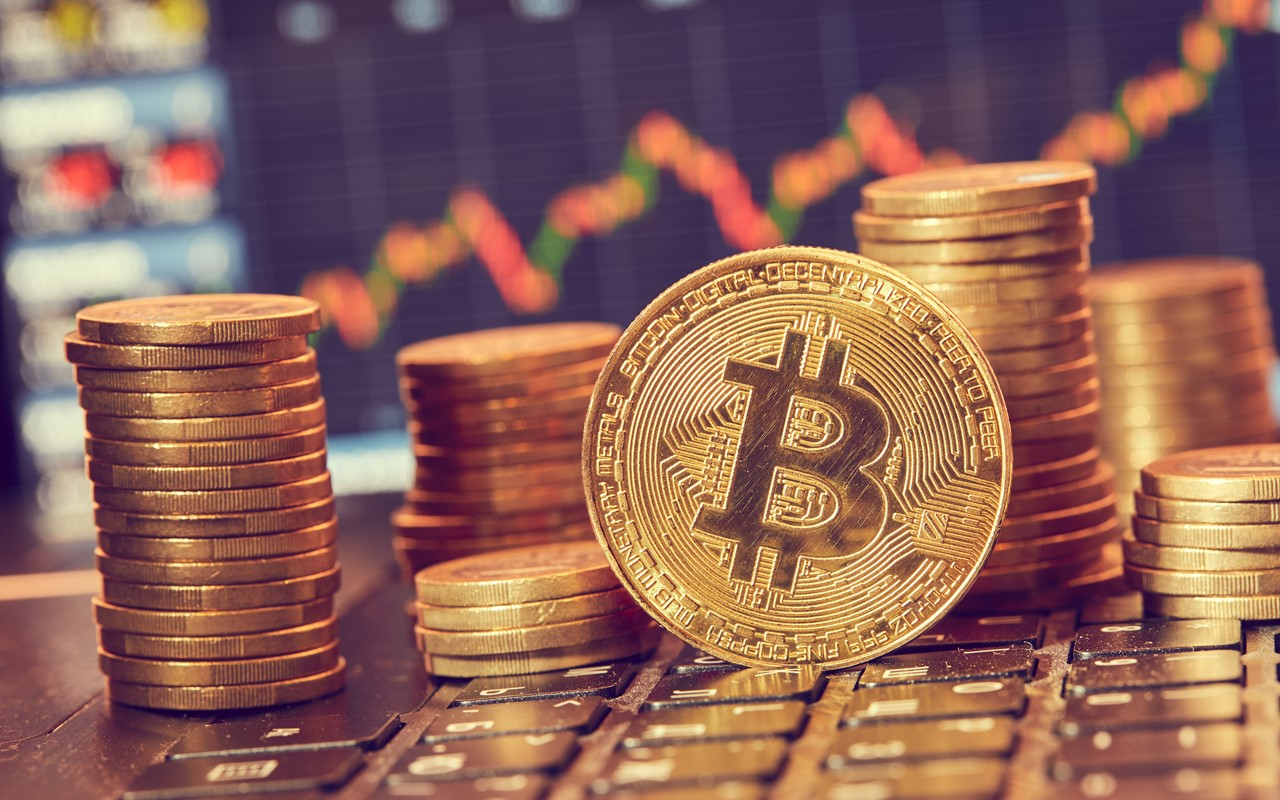 Digital Currencies Can Fill Gaps in Construction Spending
