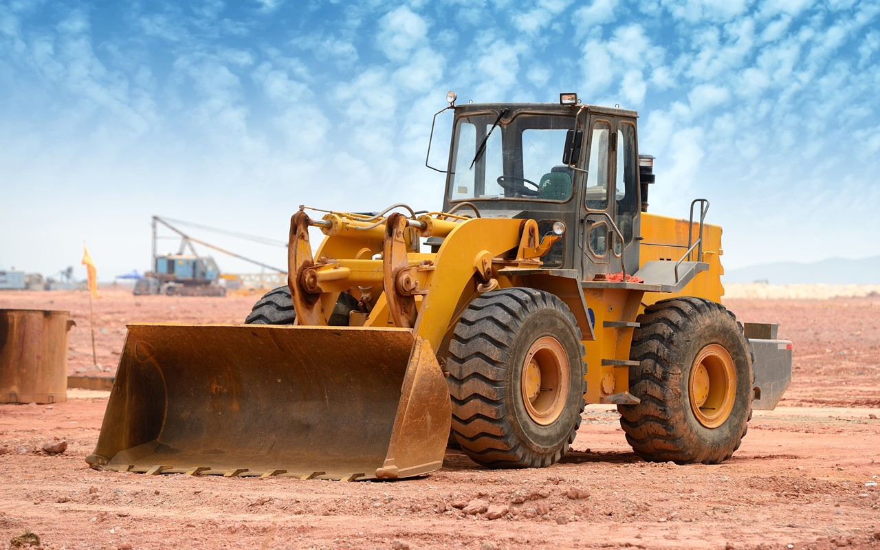 Mobile Tracking Apps Are Revolutionizing ConstructionIts