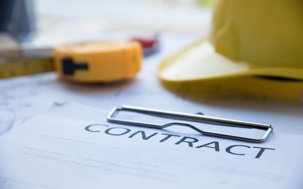 Significant Changes to AIA A201 That Contractors Need to