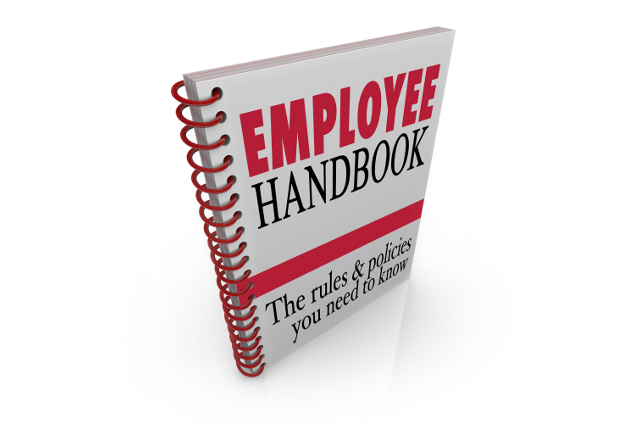 Workplace Violence Evaluate and Reduce the Risk