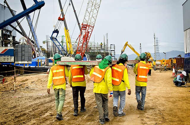 The Basics Of Subcontractor Agreements