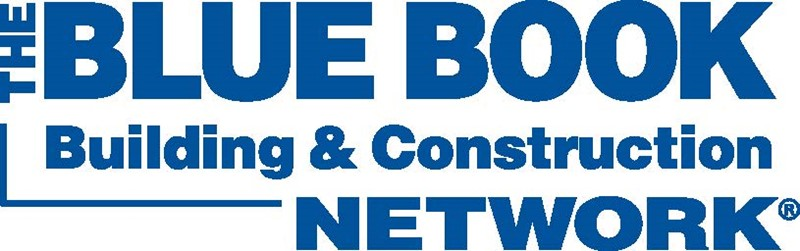 Construction Blue Book >> Blue Book Building And Construction Network Transfers Ownership To